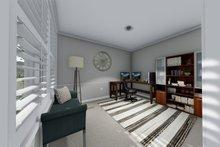 House Design - Office