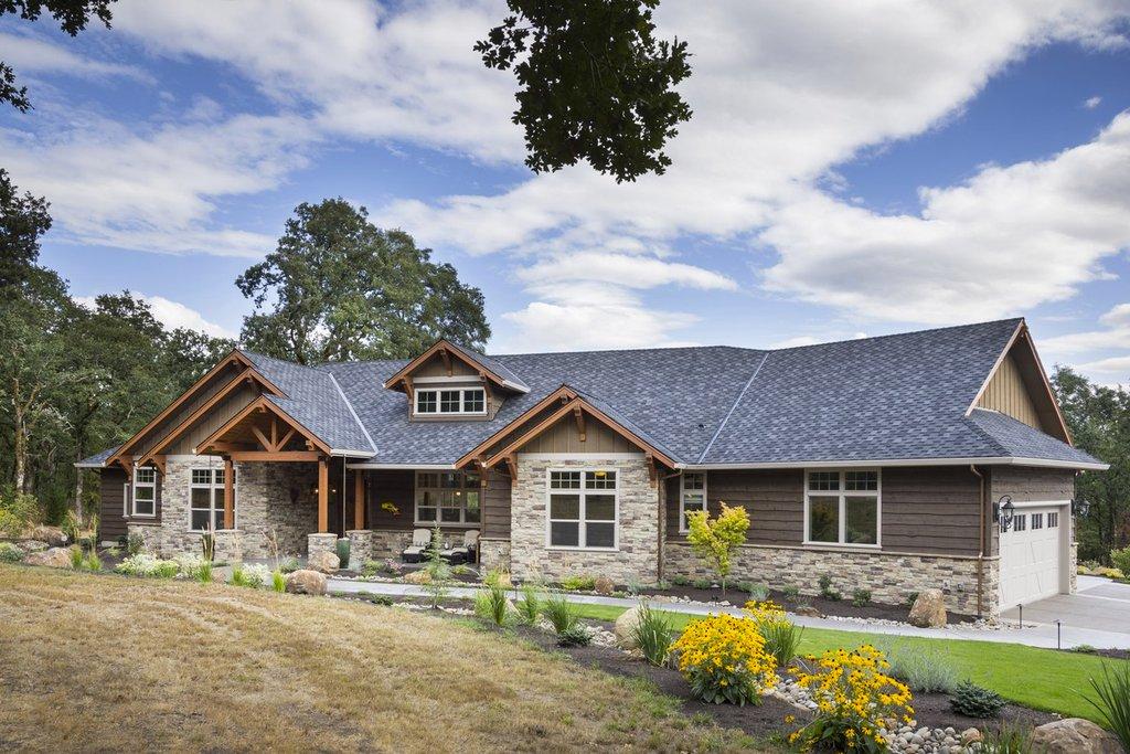 Ranch Style House Plan 3 Beds 3 Baths 2910 Sq Ft Plan 48 712 Houseplans Com