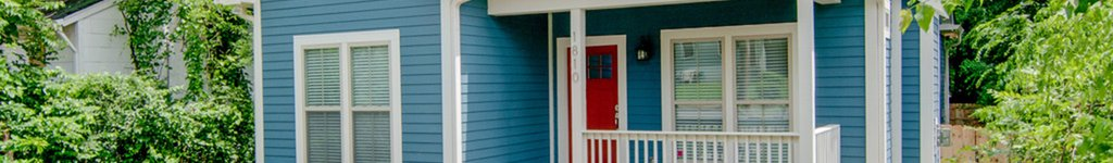 Beach Cottage House Plans, Floor Plans & Designs
