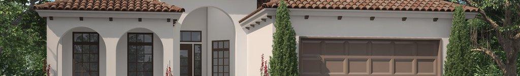 Small Southwest House Plans, Floor Plans & Designs