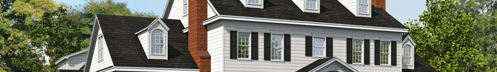 2 Story Colonial House Plans, Floor Plans & Designs