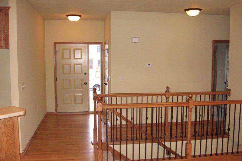 Country Interior - Entry Plan #20-2226 - Houseplans.com