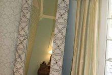 Dream House Plan - European Interior - Bedroom Plan #928-190