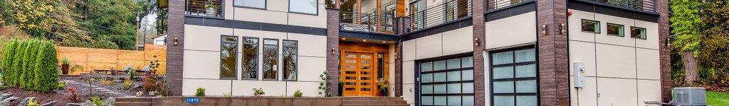 3 Bedroom 2 Story House Plans, Floor Plans & Designs