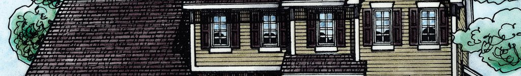 Newfoundland and Labrador House Plans - Houseplans.com