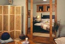 House Design - Craftsman Interior - Other Plan #942-16