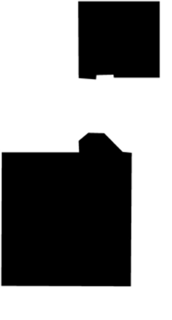 Home Plan - Southern Floor Plan - Main Floor Plan #930-401