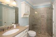 Craftsman Style House Plan - 4 Beds 3 Baths 2876 Sq/Ft Plan #929-30 Interior - Bathroom