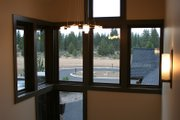 Craftsman Style House Plan - 4 Beds 3.5 Baths 3476 Sq/Ft Plan #892-7 Interior - Other