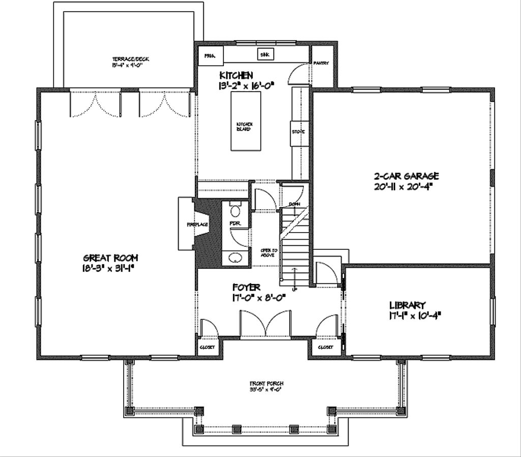 house plans over 5000 square feet, house plans over 4000 square feet, house plans over 15000 square feet, on house plans over 3000 square feet
