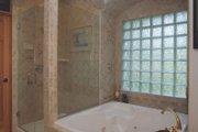 Craftsman Style House Plan - 3 Beds 2.5 Baths 1999 Sq/Ft Plan #120-198