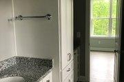 Craftsman Style House Plan - 4 Beds 3.5 Baths 3041 Sq/Ft Plan #437-76 Interior - Bathroom