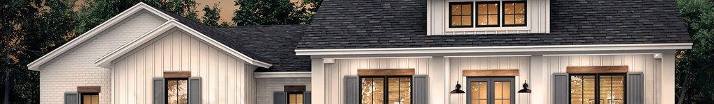 Small Luxury House Plans, Floor Plans & Designs