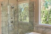 Craftsman Style House Plan - 5 Beds 5 Baths 3644 Sq/Ft Plan #437-105 Interior - Bathroom