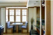 Prairie Interior - Other Plan #454-6