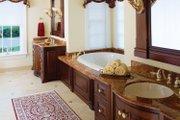 Farmhouse Style House Plan - 4 Beds 3.5 Baths 3163 Sq/Ft Plan #929-16