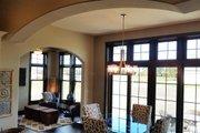 Craftsman Style House Plan - 3 Beds 2.5 Baths 2510 Sq/Ft Plan #70-1481