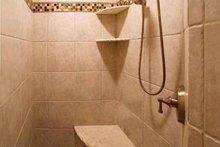 Prairie Interior - Bathroom Plan #928-50