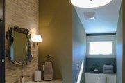 European Style House Plan - 3 Beds 3.5 Baths 3941 Sq/Ft Plan #928-180