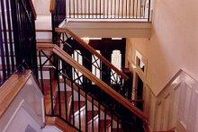 House Plan Design - Victorian Photo Plan #119-175