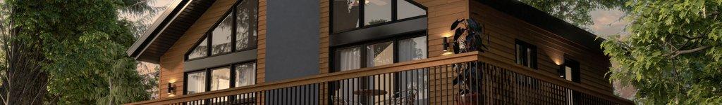 800 Sq. Ft. House Plans, Floor Plans & Designs