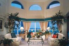 Dream House Plan - Mediterranean Interior - Other Plan #930-50
