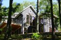 Cottage Style House Plan - 3 Beds 2.5 Baths 2299 Sq/Ft Plan #901-7 Photo