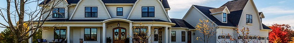 Colonial House Plans, Floor Plans & Designs with Front Porch