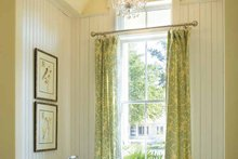 Country Interior - Master Bathroom Plan #930-358