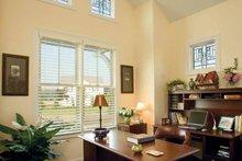 Craftsman Interior - Other Plan #930-356