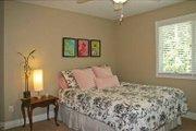 Tudor Style House Plan - 4 Beds 2.5 Baths 3203 Sq/Ft Plan #928-234 Interior - Bedroom