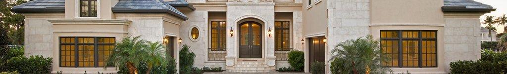 Mediterranean Mansion Floor Plans, House Plans & Designs