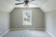 Dream House Plan - Craftsman Interior - Other Plan #430-152