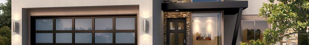 Modern Two Bedroom House Plans, Floor Plans & Designs
