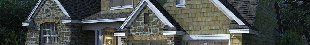 Pennsylvania House Plans - Houseplans.com