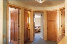 Prairie Interior - Other Plan #454-1