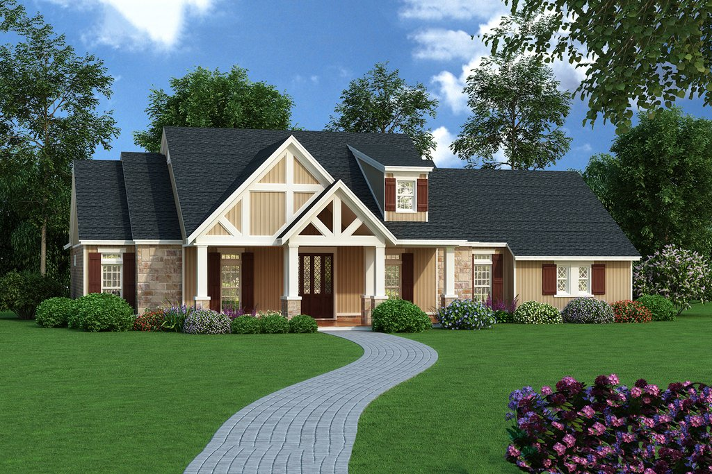 1900 sq ft farmhouse plans html with Aflf 76048 on House Plan 2444 also Dhsw077686 besides Cape Cod House Plans With Attached Garage also Aflf 77006 as well Aflf 13807.