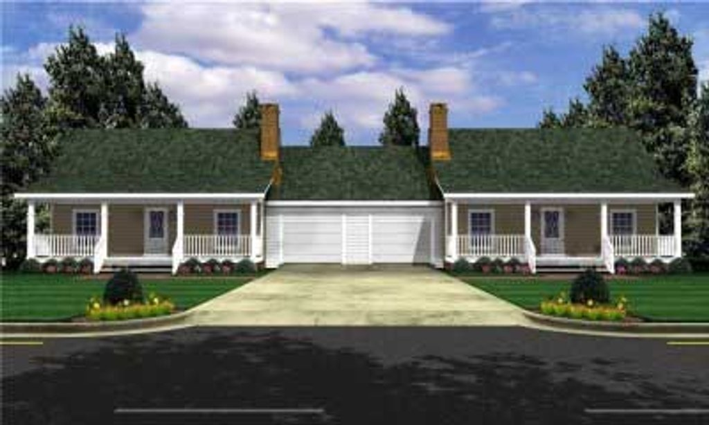 Ranch Style House Plan - 1 Beds 1 Baths 1200 Sq/Ft Plan #21-128 on 1200 sq ft apartment 3-bedroom plan, 1200 square ft. house plans, 1200 to $1500 sq ft. house plans, 1200 sq ft open floor plans, small 3 bedrooms house plans, 1200 sq ft rambler, l shaped ranch house plans, 1 200 sf house plans, 1200 sq ft log homes, 1200 sq ft cabin plans, 1200 sq ft floor plans for a house, ranch style open floor house plans, 1250 square foot house plans, 1200 sq ft bungalow plans, 4-bedroom ranch style house plans, 1 200 feet house plans, small ranch house plans, 2500 sq ft square home floor plans, small one story house plans, 1200 sq ft garage plans,