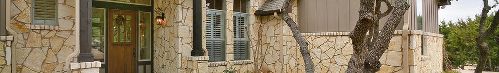 Texas House Plans, Floor Plans & Designs