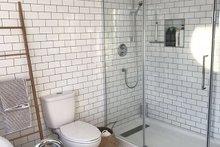 Contemporary Interior - Bathroom Plan #23-2316