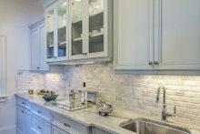 House Design - Butler's Pantry