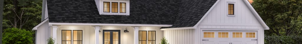 Hot New House Plans, Floor Plans & Designs