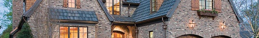 European Style House Plans, Floor Plans & Designs