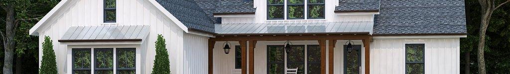 House Plans, Floor Plans & Designs With Bonus Rooms