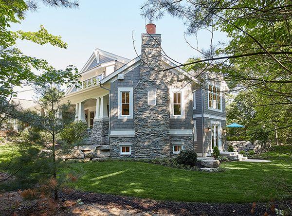 House Plan Design - Craftsman Floor Plan - Other Floor Plan #928-295