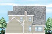 Farmhouse Style House Plan - 4 Beds 3.5 Baths 2973 Sq/Ft Plan #927-40