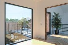 Dream House Plan - Modern Interior - Other Plan #1076-2
