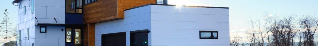 Minnesota House Plans, Floor Plans & Designs