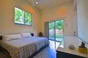 Modern Style House Plan - 3 Beds 2 Baths 1616 Sq/Ft Plan #450-4 Photo