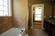 Master Bathroom - 1900 square foot Cottage home